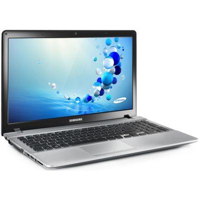 Ноутбук Samsung 300E5E A02 (NP-300E5E-A02RU)