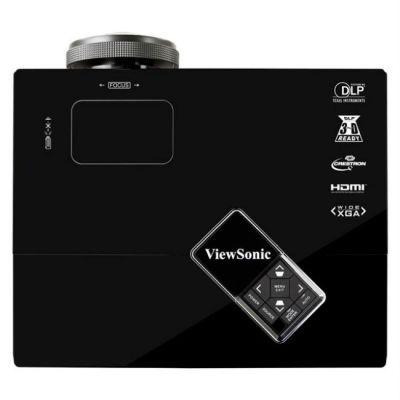 Проектор ViewSonic PJD6683ws