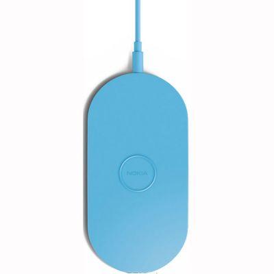 ������� ������� Nokia ��� ��������� ��������� ������� DT-900