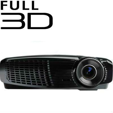 �������� Optoma HD131X