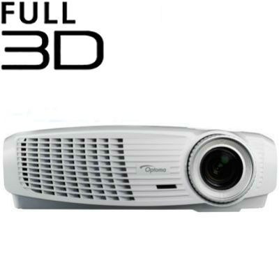�������� Optoma HD25-LV