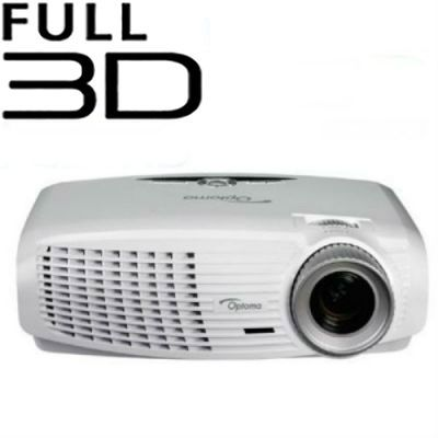 �������� Optoma HD30