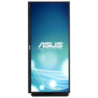 Монитор ASUS PB298Q 90LM00C0-B01170