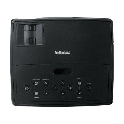 Проектор InFocus IN1112a