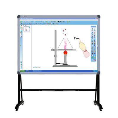 Интерактивная доска IQBoard ET AP060B