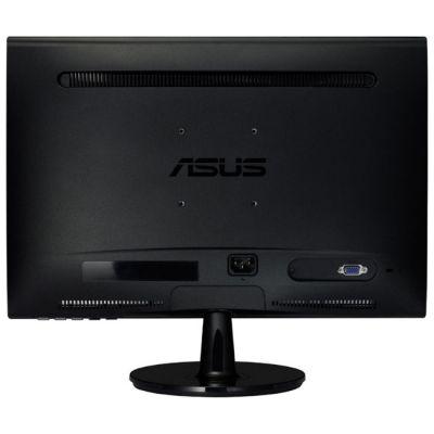 ������� ASUS VS207DE