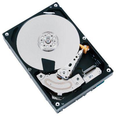 Жесткий диск Toshiba SATA3 1Tb MG03ACA100