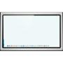 """Интерактивный дисплей TRIUMPH MultiTouch LED 65"""""""