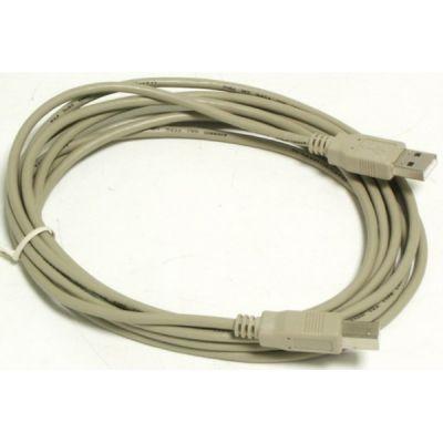 Кабель TRIUMPH USB для досок серии TOUCH (15 м)