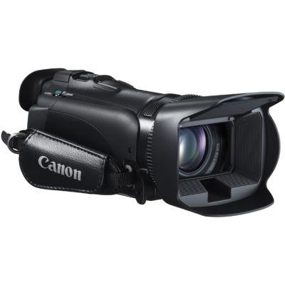 Видеокамера Canon LEGRIA HF G25 (8063B004)