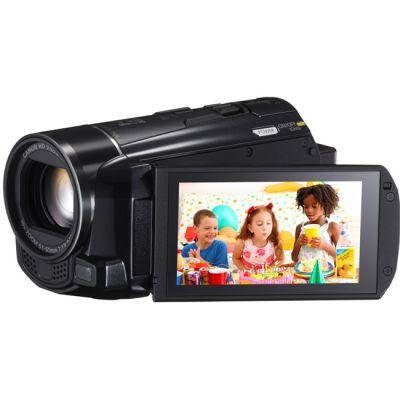 ����������� Canon LEGRIA HF M52 (6093B006)