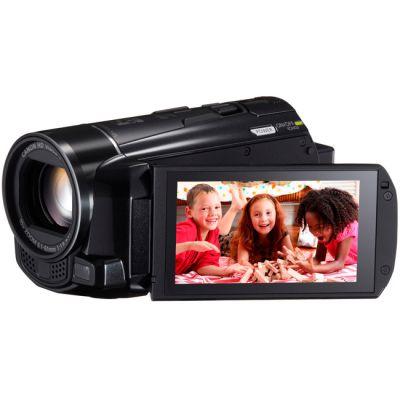 Видеокамера Canon LEGRIA HF M56 (6094B003)