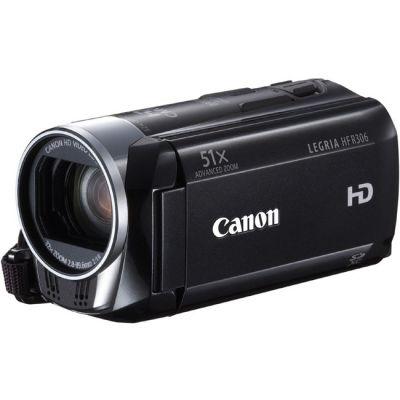 ����������� Canon LEGRIA HF R306 (5978B003)