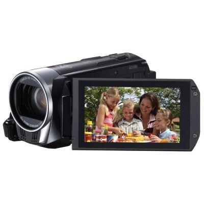 Видеокамера Canon LEGRIA HF R37 (5976B011)