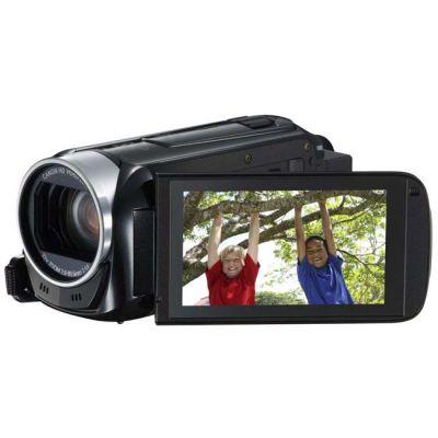 Видеокамера Canon LEGRIA HF R406 (8155B007)