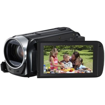 Видеокамера Canon LEGRIA HF S21 (4375B001)