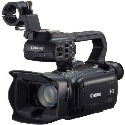 ����������� Canon XA20 (8453B003)