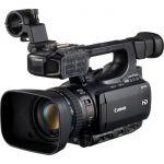 Видеокамера Canon XF100 (4889B001)