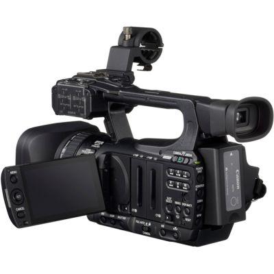 Видеокамера Canon XF105 (4886B001)
