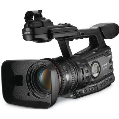 ����������� Canon XF305 (4455B001)