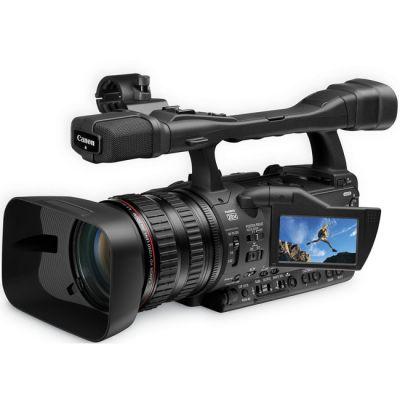 Видеокамера Canon XH G1S (3236B001)