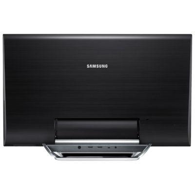 Монитор Samsung S24C770T