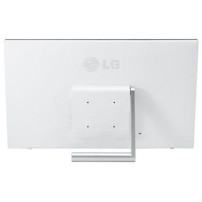 ������� LG 23ET63V-W