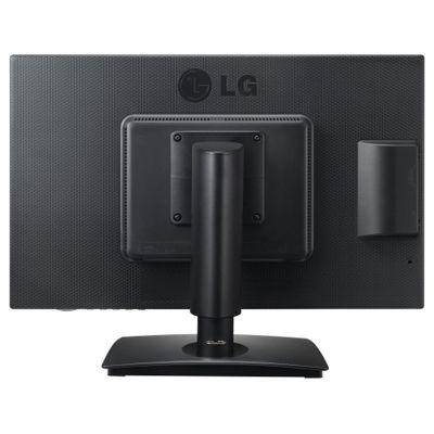 Монитор LG 23CAV42K
