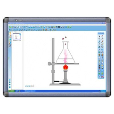 Интерактивная доска IQBoard DVT T084