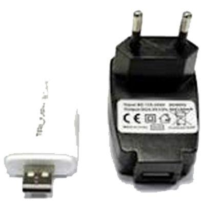 Адаптер TRIUMPH PORTABLE & ULTRA Wireless для беспроводного подключения RF