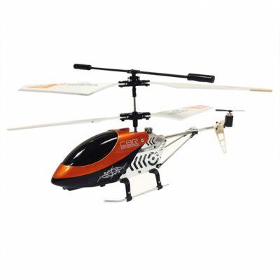 CBR Вертолет для Смартфонов и Планшетов MF 900 Adventurer