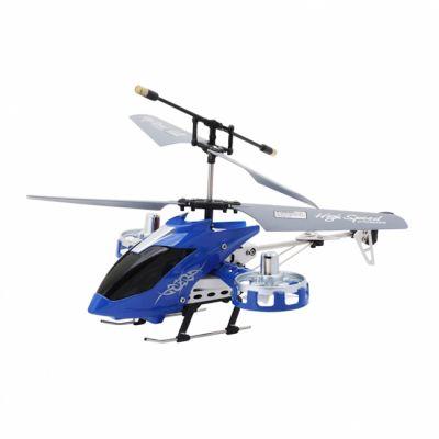 CBR Вертолет на ПУ CBR MF 900 Hurtling