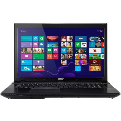 Ноутбук Acer V3-772G-747a8G1TMakk NX.M74ER.001