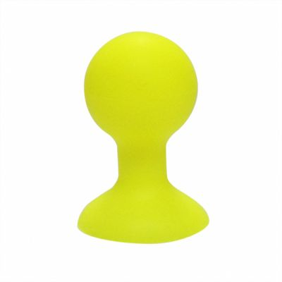 Держатель CBR для мобильного телефона и планшета FD 364 Yellow