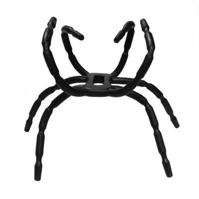 ��������� Human Friends ���������� ���������������� Spider Black