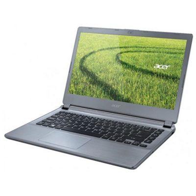 Ультрабук Acer V5-472PG-53334G50aii NX.MAZER.003