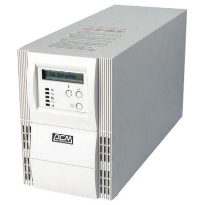 ИБП Powercom VGD-1000