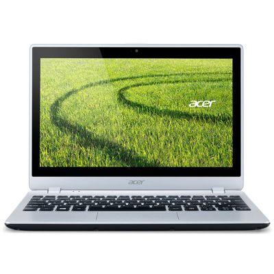 ������� Acer Aspire V5-122P-61454G50nss NX.M91ER.003