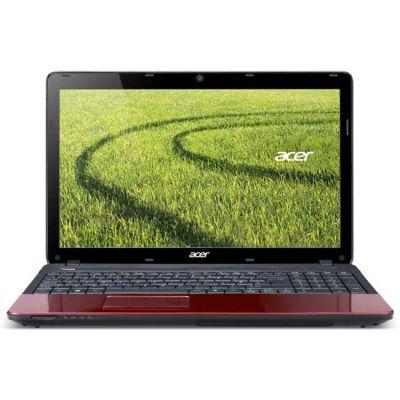 ������� Acer E1-571G-33126G50Mnrr NX.M9TER.003