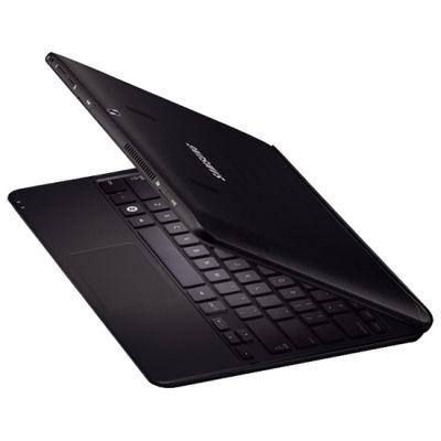 Планшет Samsung ATIV Smart PC Pro XE700T1C-A0A 128Gb dock (XE700T1C-A0ARU)