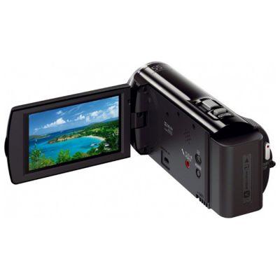 ����������� Sony HDR-CX320E Black (HDRCX320EB.CEL)