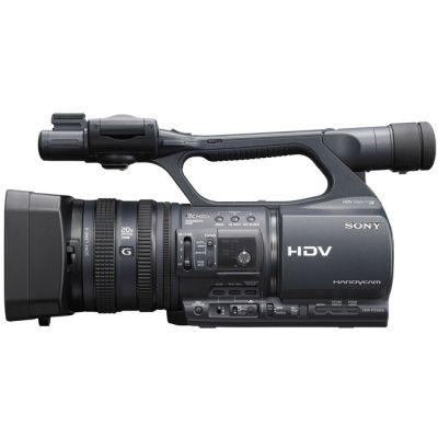 ����������� Sony HDR-FX1000E (HDRFX1000EB.CEL)