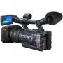 Видеокамера Sony HDR-AX2000E (HDRAX2000EB.CEL)