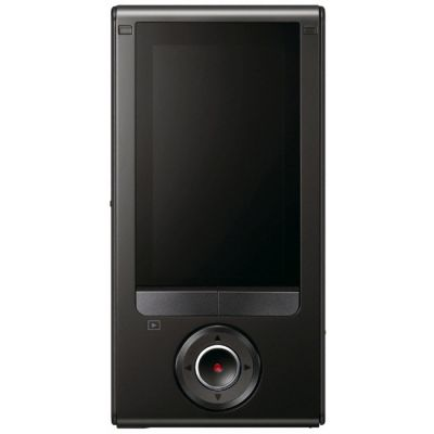����������� Sony MHS-FS1 Black (MHSFS1B.CE7)