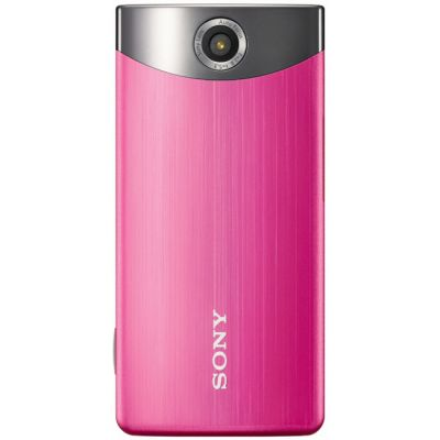 ����������� Sony MHS-TS20K Pink (MHSTS20KP.CE7)