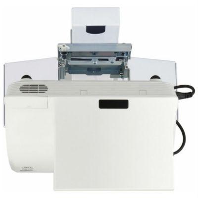 Проектор Panasonic PT-TW230