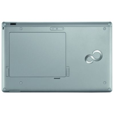 Планшет Fujitsu STYLISTIC Q572 256Gb Win8 AMD Z-60 3G VFY:Q5720MF041RU