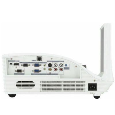 �������� Panasonic PT-CW240E