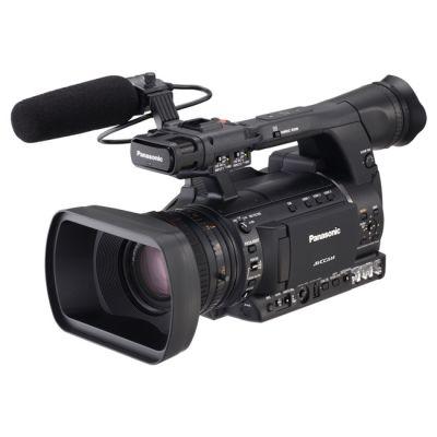 ����������� Panasonic AG-AC160 AG-AC160AEN