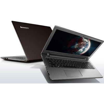 Ноутбук Lenovo IdeaPad Z500 59381583 (59-381583)